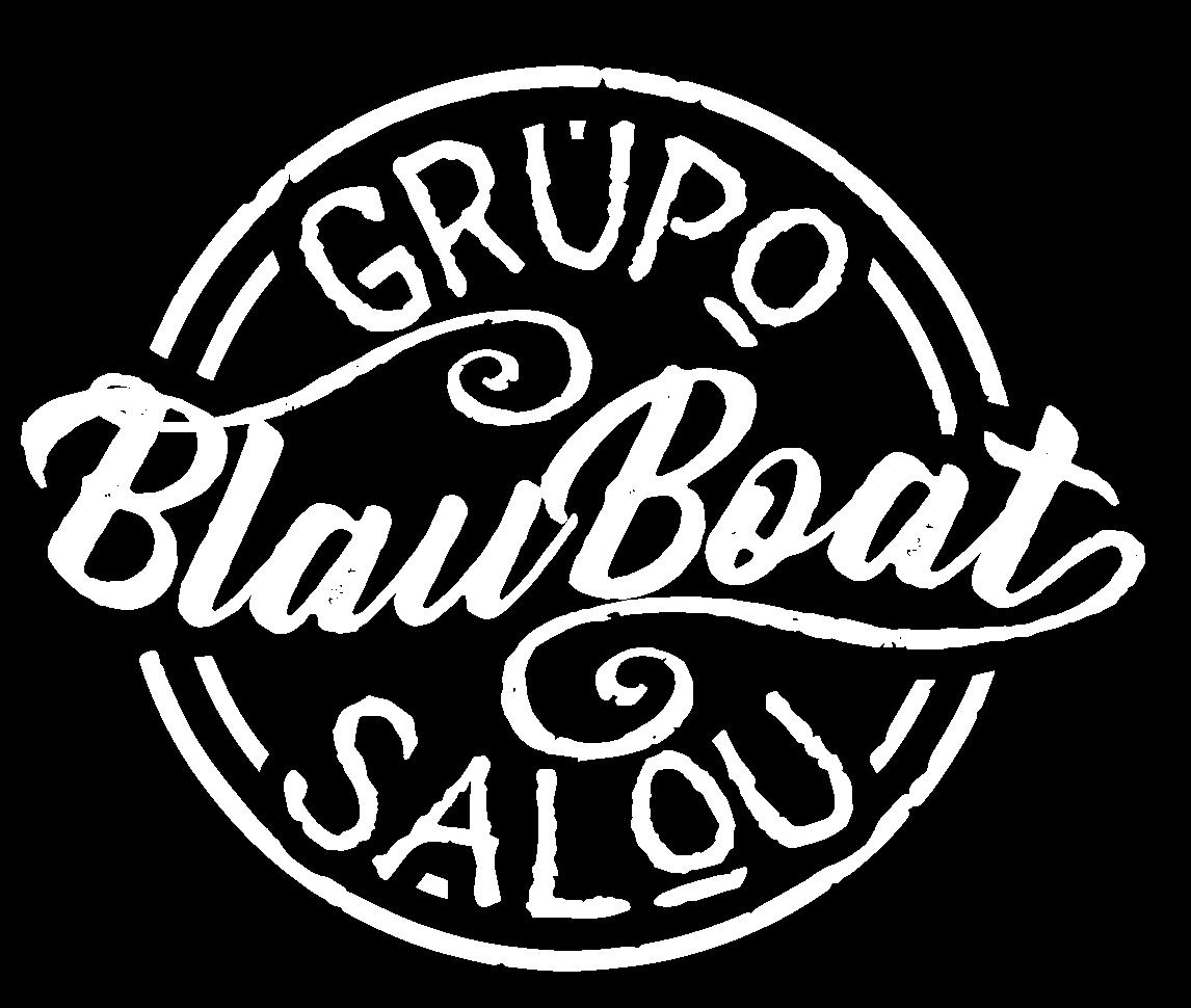 Blauboat